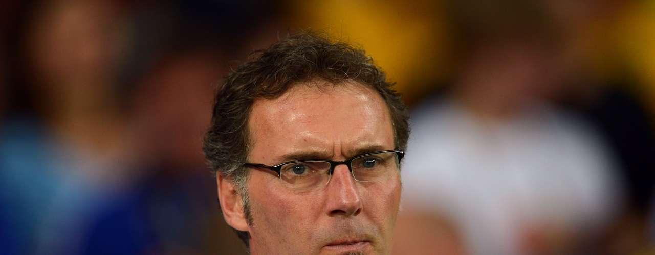 El nuevo entrenador del Paris Saint-Germain (PSG) será el antiguo seleccionador francés Laurent Blanc, que sustituirá a Carlo Ancelotti.