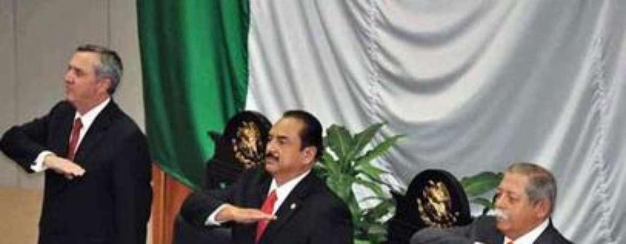 Justo dos días después de su asesinato, el 30 de junio, Egidio Torre Cantú fue elegido como candidato sustituto, logrando ganar las elecciones del 4 de julio con el 61.58 por ciento de los votos en el estado, de acuerdo con cifras del Instituto Electoral de Tamaulipas (IETAM).