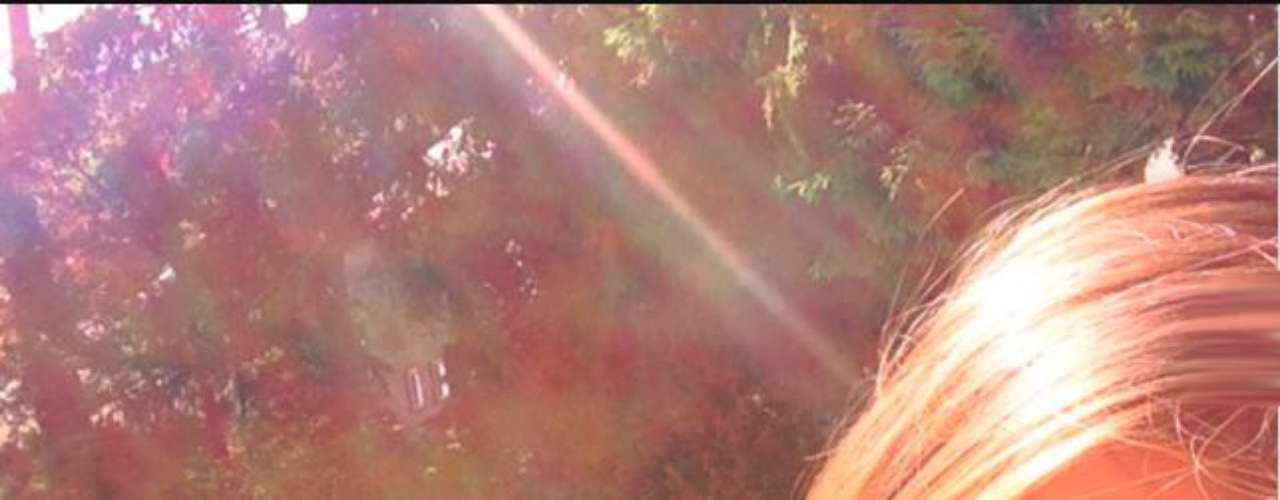 ¡Ay Dios mío! Sofía Vergara sí que sabe cómo encender las pasiones este verano y sólo basta ver esta foto para darnos cuenta de ello.