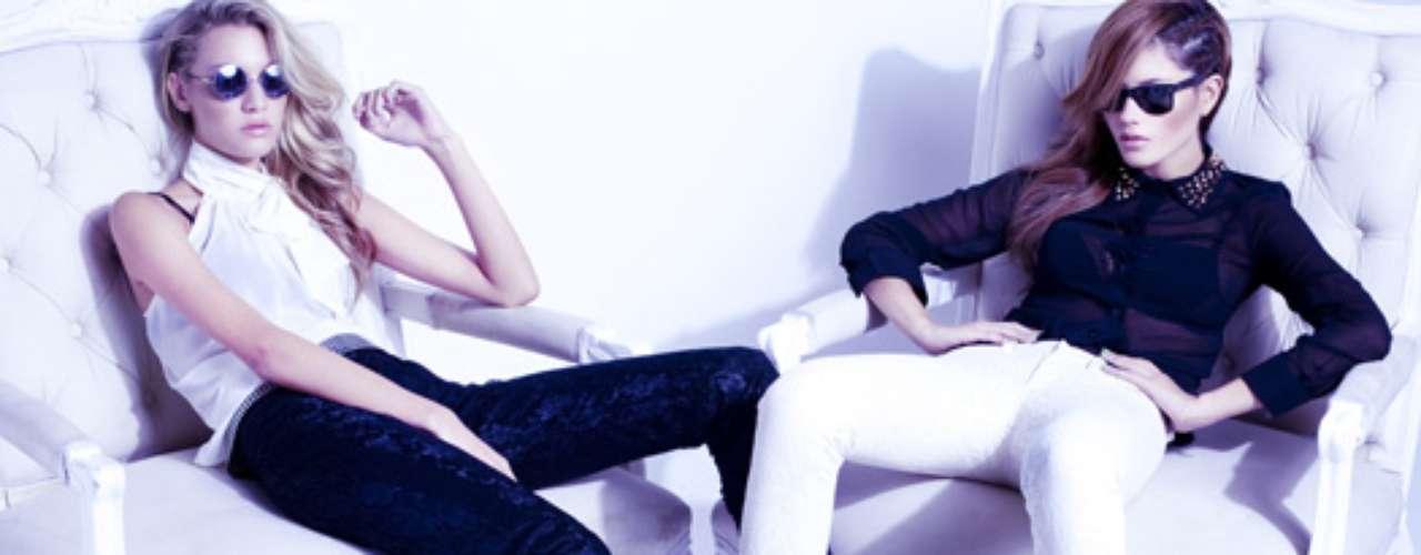 Para Andrésla fotografía de moda es el retrato de un estilo de vida de una persona.