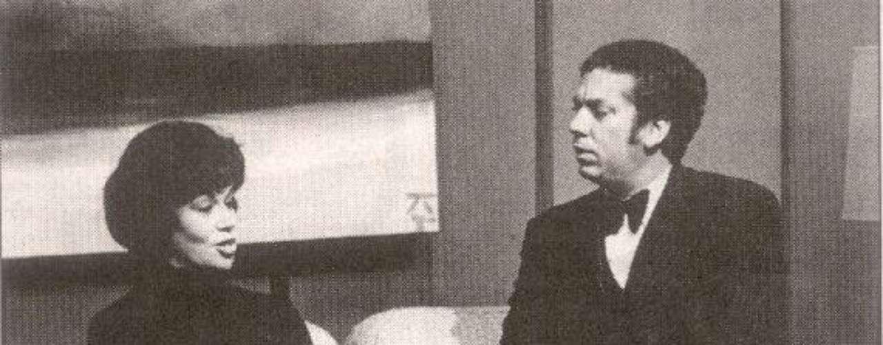 'Recordarás mi nombre' fue un telenovela colombiana producida en 1976, protagonizada por Yamile Humar y Aldemar García. Con 55 capítulos, esta telenovela fue una adaptación de Julio Jiménez de la obra 'Jane Eyre'de Carlota Bronte. Teresa Gutierrez, Lucero Galindo y Mauricio Figueroahicieron parte del elenco.