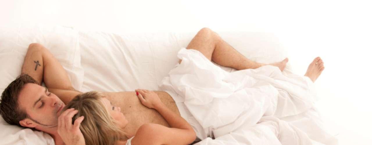 Orgasmo retardado Si bien el sujeto llega al placer, la pareja sufre el retardo de un modo semejante a la del anorgástico en ciertos casos el retardar el orgasmo se convierte en una práctica intencional, racionalizada casi siempre por el sujeto.