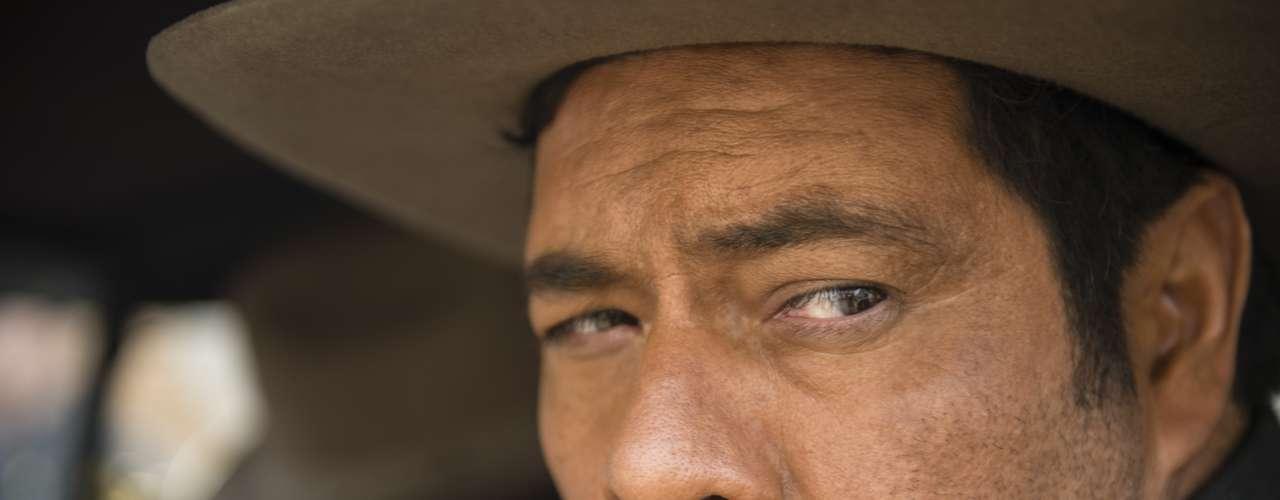 Dirigido por el reconocido cineasta Emilio Maillé, El asesinato de Villa, la conspiración analiza los mitos alrededor de la muerte del controversial jefe de la Revolución Mexicana.