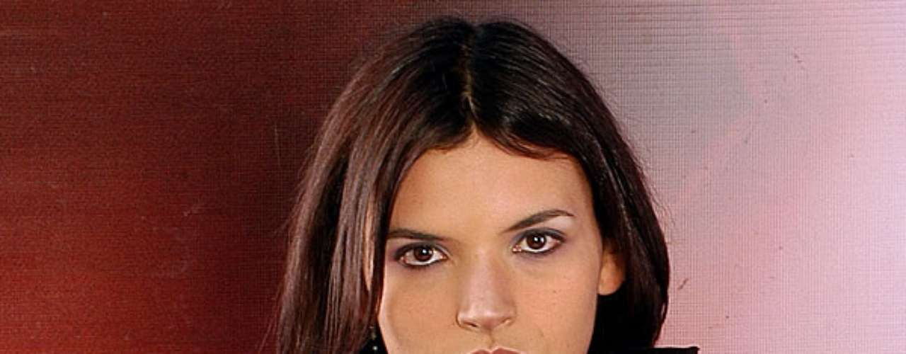 Margarita Reyes participó en telenovelas como: 'Zona Rosa', 'Todos quieren con Marilyn', 'Merlina Mujer Divina', 'Por Amor', 'Así es la vida' y 'Tres caínes'.