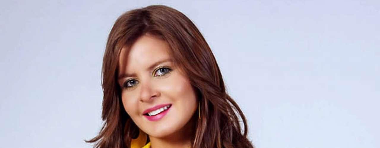 Julieth Herrera ha participado en seriados como 'Expedientes', 'Floricienta', 'Tiempo final', 'El último matrimonio feliz'y 'Así es la vida'. También una serie llamada 'Solteros sin compromiso'en Ecuador y una novela llamada 'La hechicera'producida en el mismo país.