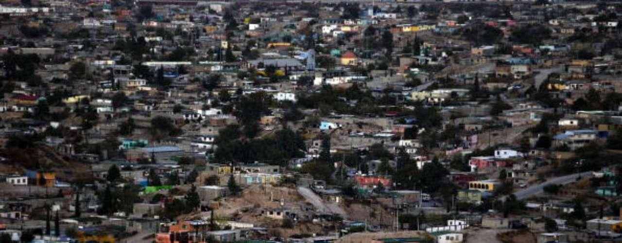 Cártel de Juárez. Otro de los grupos narcotraficantes más peligrosos del mundo tiene base en esa ciudad de México, en el estado de Chihuaha. Hasta 1997 el cártel era liderado por Amado Carrillo, conocido como El señor de los cielos. Luego de su muerte, su hijo Viceroy tomó su lugar. El Cartel de Juárez es conocido por asesinar y mutilar a sus rivales y exhibir sus cuerpos con el fin de amedrentar a la policía y a la población en general.