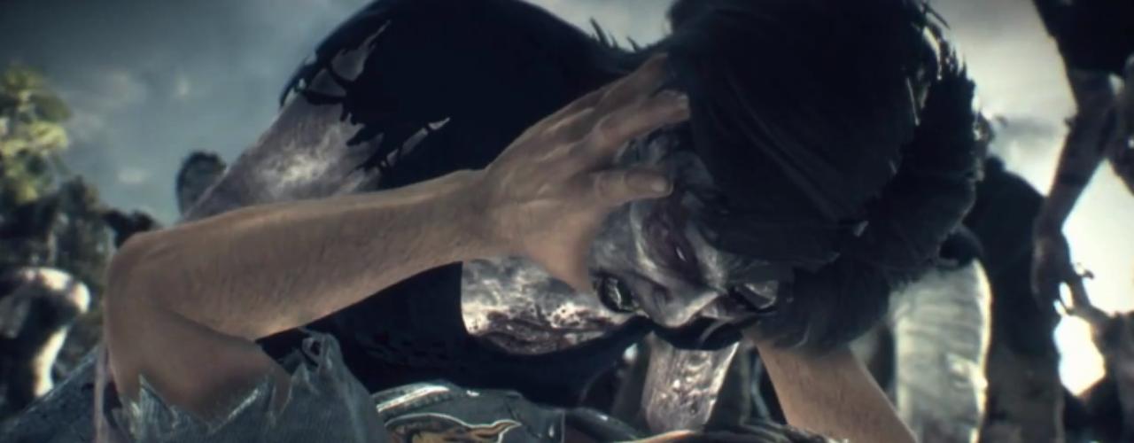 DeadRising 3 viene con más acción zombi