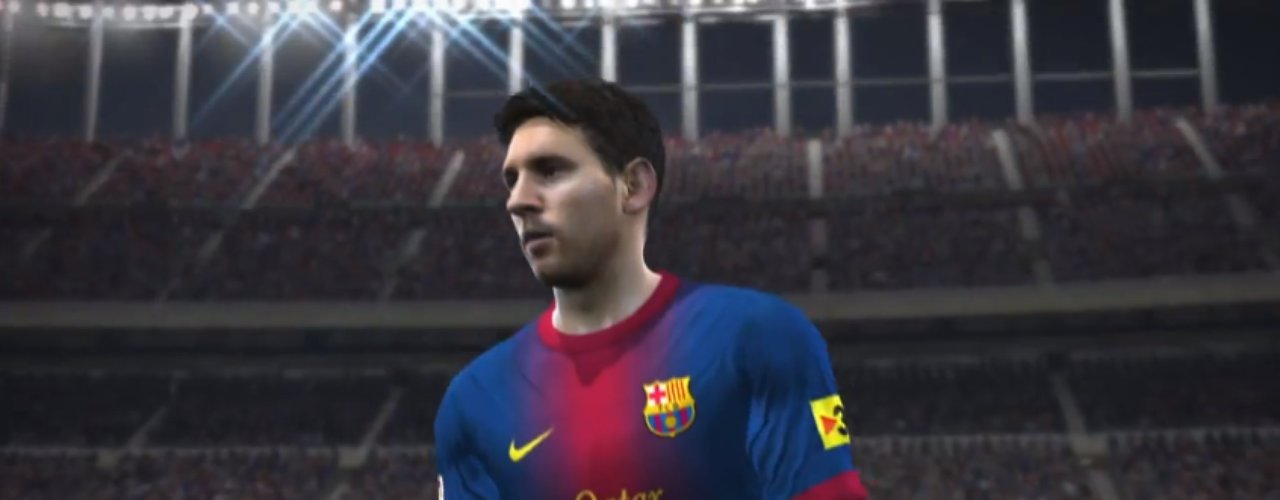 FIFA 14, de los títulos deportivos más esperados