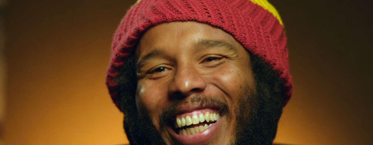 'Marley' (2012). Kevin Macdonald es el director de este documental sobre la vida del ícono musical Bob Marley, contada a través de archivos y anécdotas inéditas de su propia familia y amigos.