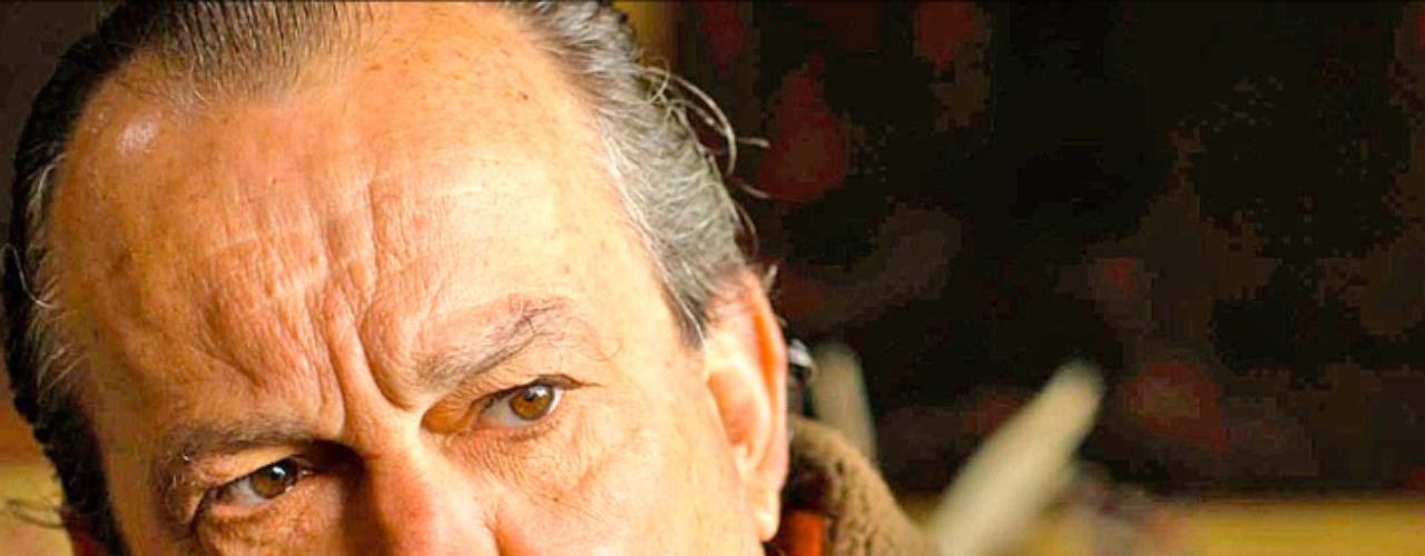 Mauricio Fernández Muchos lo consideran como el político con la mano dura necesaria resolver el problema de la inseguridad y el crimen organizado en el estado. Pero por otro lado \