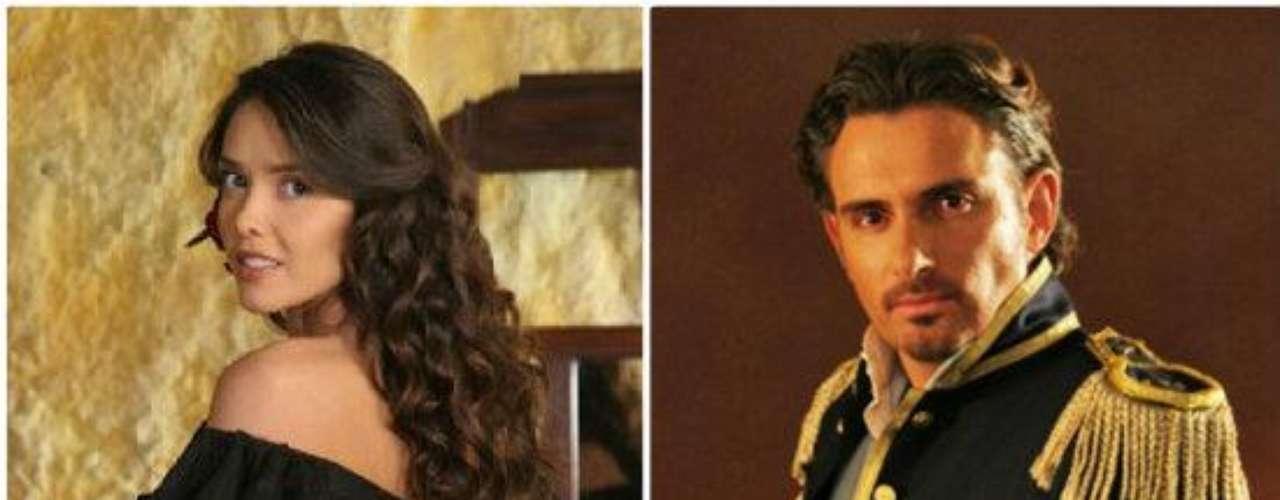 Uhhh, aquí sí que no se escondió el sentimiento de fastidio que el actor colombomexicano sintió por la guapa actriz. En una entrevista para Telemundo, Geithner dijo que Favela \