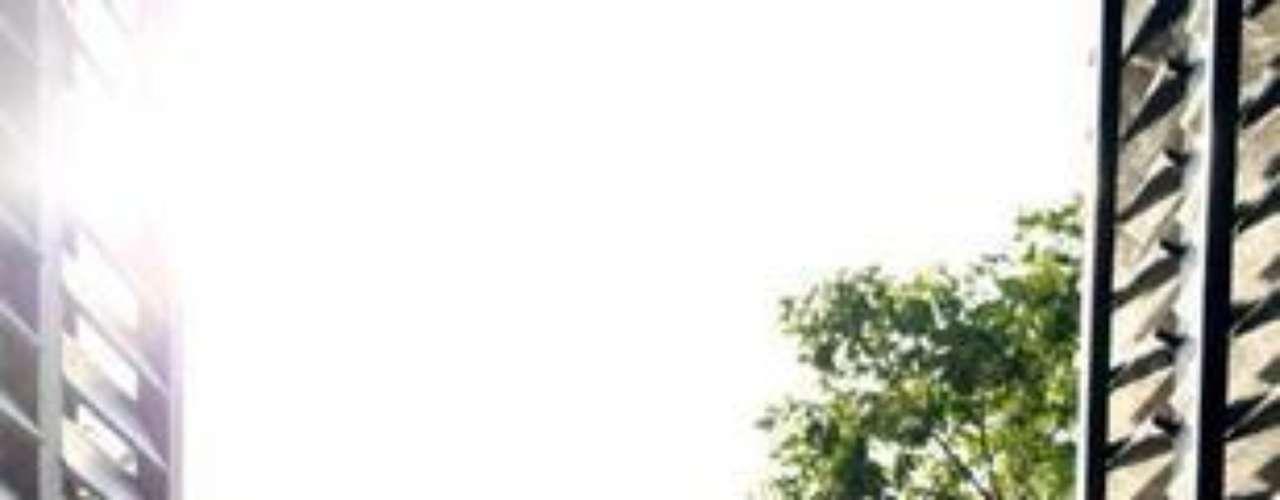 Sherlyn y Gerardo Islas se comprometieron a menos de un año deconocerse. La actriz recibió el anillo de compromiso en Bali.Sherlyn se casó por lo civil con Gerardo Islasen una hermosa ceremonia en CancúnLos romancesmás sonados entre políticos y artistasLas parejas más emblemáticas de lastelenovelasLos 50rostros más bellos de las telenovelas