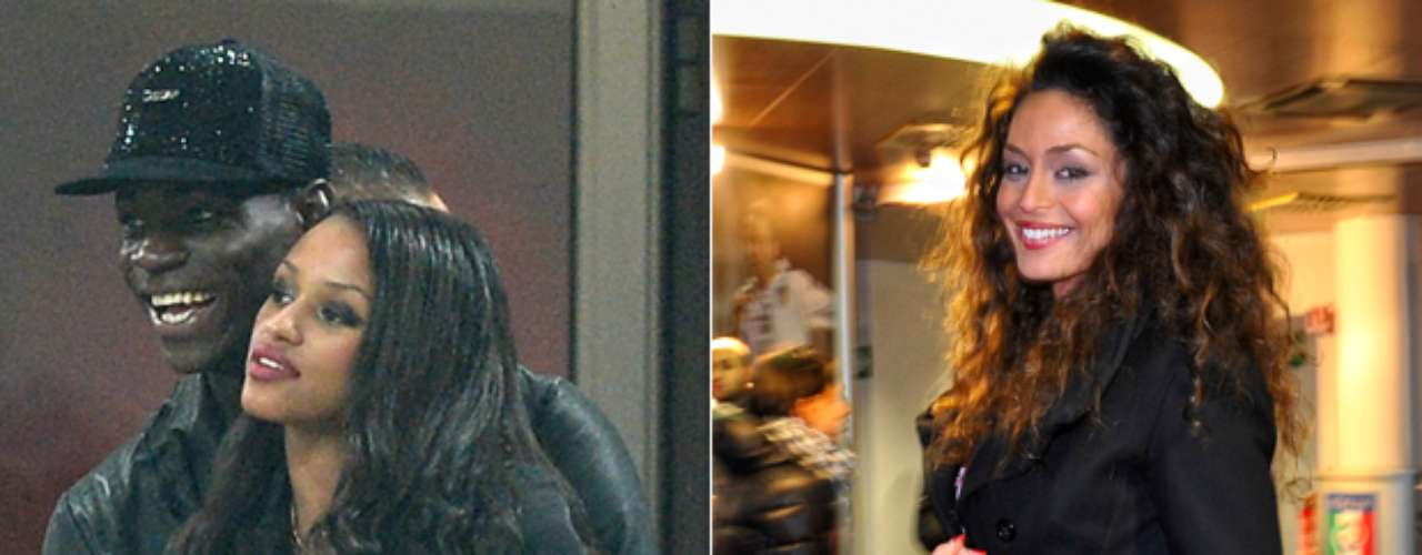 imagenes de insulto para mujeres prostitutas ucrania