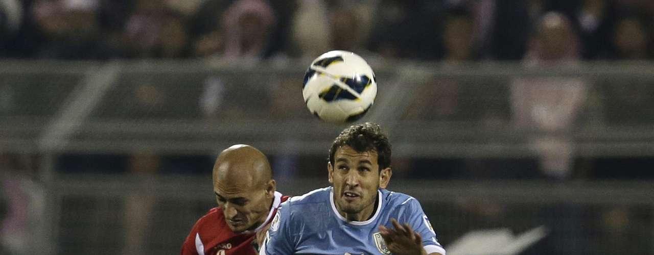 Salvo una improbable hecatombe en el estadio Centenario, Uruguay conseguirá un nuevo pase al Mundial a través de un repechaje, como en las ediciones de 2002 ante Australia y en la de 2010 contra Costa Rica. El único fracaso fue en la pugna por una plaza para la Copa del Mundo de 2006, ante Australia.