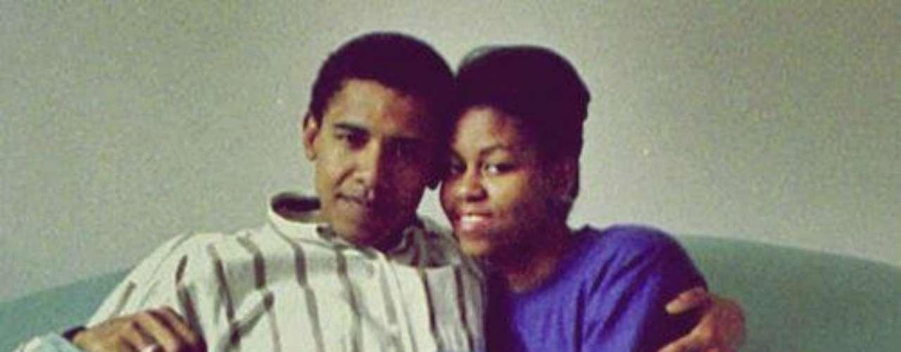 De Obama se sabe que en su adolescencia habría consumido alcohol, marihuana y cocaína como la mayoría de jóvenes en ese momento.