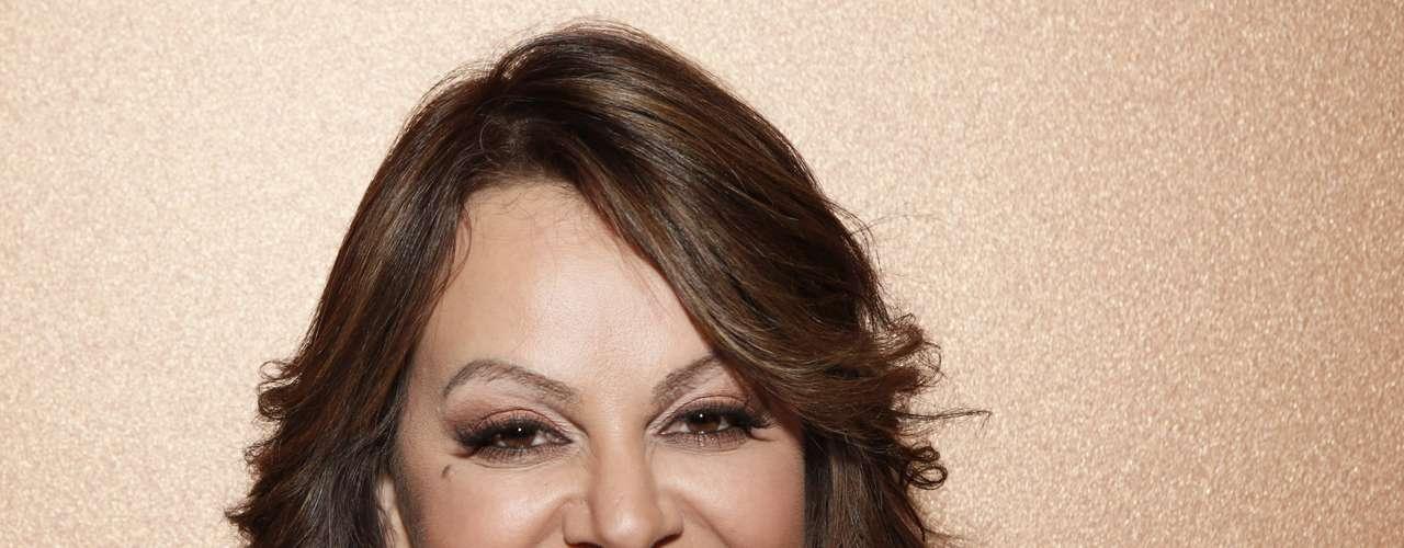Jenni Rivera murió el 9 de Diciembre del 2012 cuando el avión en el que viajaba se desplomó en México.