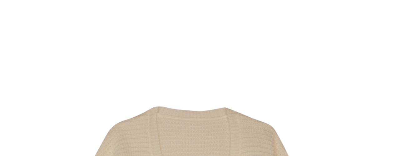 La marca Forever 21 nos muestra su más reciente colección otoño-invierno 2013-2014, en la que podrás encontrar desde prendas en animal print hasta piezas con aplicaciones metálicas.