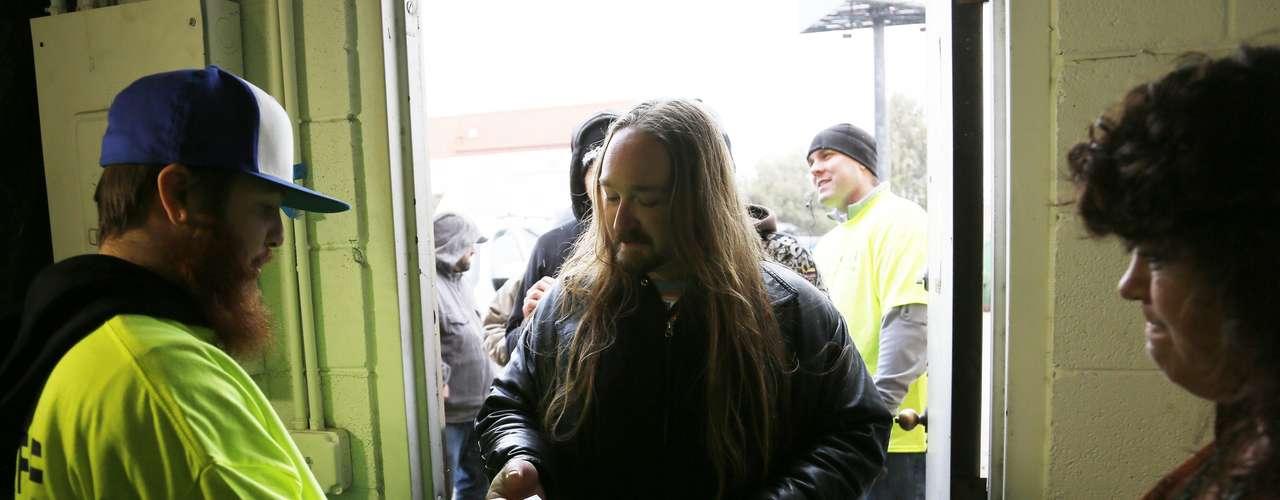 Kilroy dijo que la legalización de la marihuana no significa que la ciudad de Denver pasará por alto las preocupaciones de una minoría de sus residentes que temen que la disposición altere la vida y la seguridad en la ciudad.