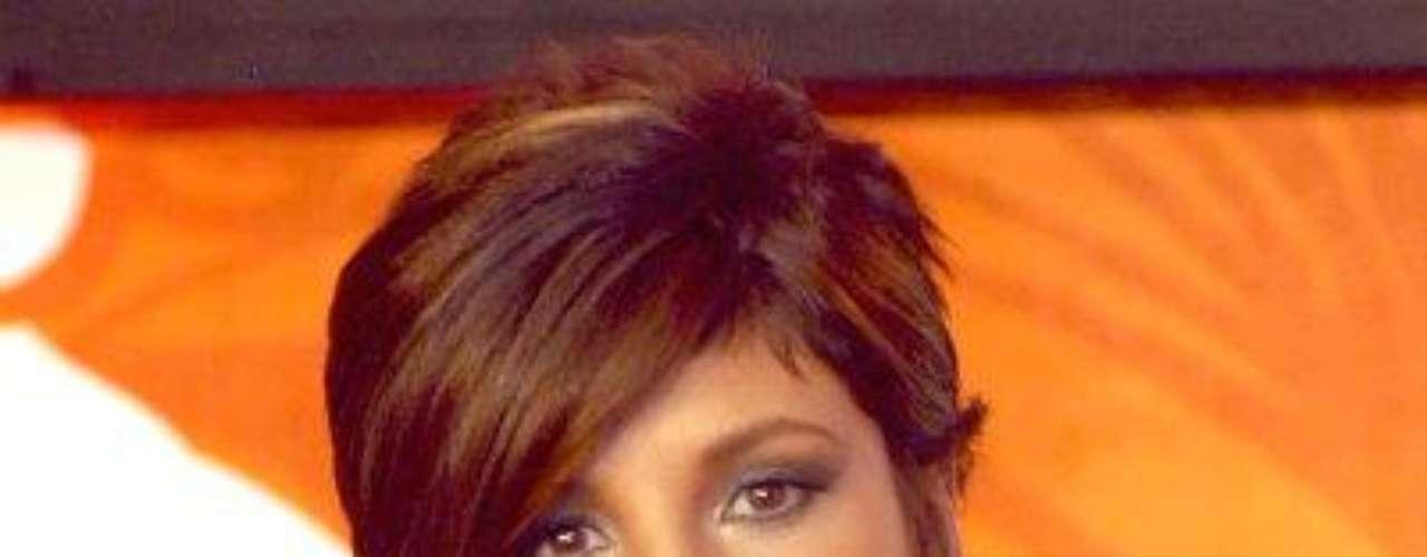 La terrible noticia se le dio a conocer a Lorena Rojas en septiembre de 2012, luego de que apenas en enero del mismo año ella misma anunciara que había vencido la terrible enfermedad, tras 4 años de intensa lucha. Se informa que el cáncer ya hizo metástasis, es decir, ha invadido, otras partes del cuerpo.