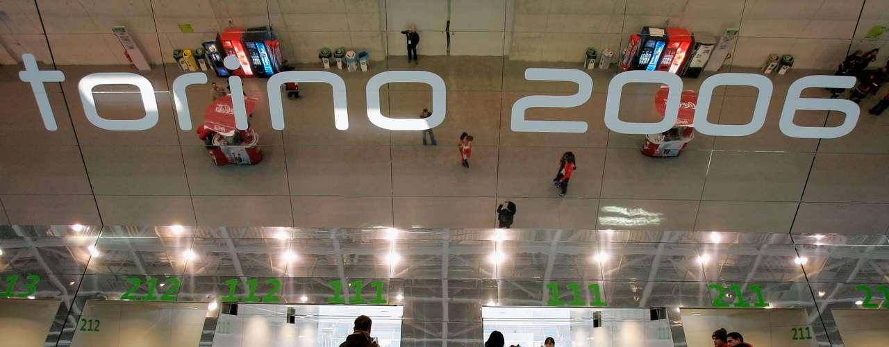 En 2006, en los Juegos celebrados en Turín, Italia, Austria es el centro de todas las miradas. En esquí alpino se llevó 14 medallas de 30 posibles, sin embargo, doce de sus fondistas y biatletas fueron visitados de noche por la policía y tuvieron que someterse a controles antidopaje por culpa de la presencia del entrenador Walter Mayer, al que se le prohibió el acceso a los Juegos hasta 2010, por un caso de transfusiones en las Olimpiadas de 2002. Los controles fueron negativos pero la búsqueda reveló la presencia de material para hacer transfusiones. En abril de 2007, seis de los atletas fueron sancionados.