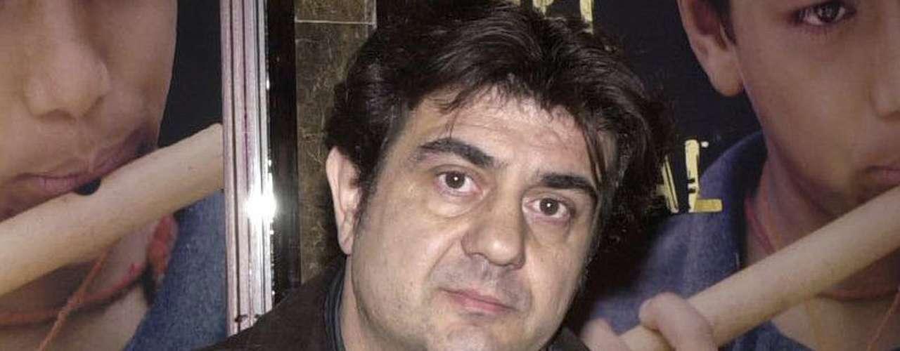 El cineasta español Joan Soler,el fundador del FECINEMA - Festival Internacional de Cinema Negro de Manresa (1999) y su director hasta el año 2005, falleció el 9 de febrero de 2014 a causa de cáncer. El ganador de un premio Goyaen 2004 por el documental 'Los Niños del Nepal' falleció a los 51 años.