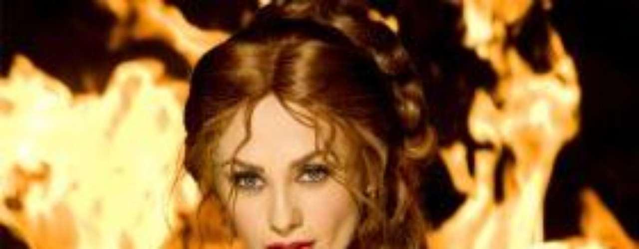 Síguenos en:  Facebook -  TwitterRecuerda al 'Corazón Salvaje Original'Aracely Arámbula dejaría 'Perfume de Gardenia'por oferta de telenovela