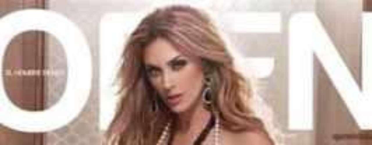 Los 50 rostros más bellos de las telenovelasDivas de telenovelas que hicieron historia en la TVLa parejas más candentes de las telenovelasEntra a la página de 'La Patrona'