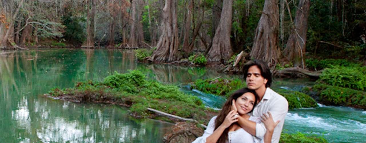 'Corazón Indomable'. La producción de Nathalie Lartilleux se ganó la nominación a mejor telenovela luego de que acaparara la atención en las redes sociales y en el rating de la TV mexicana.
