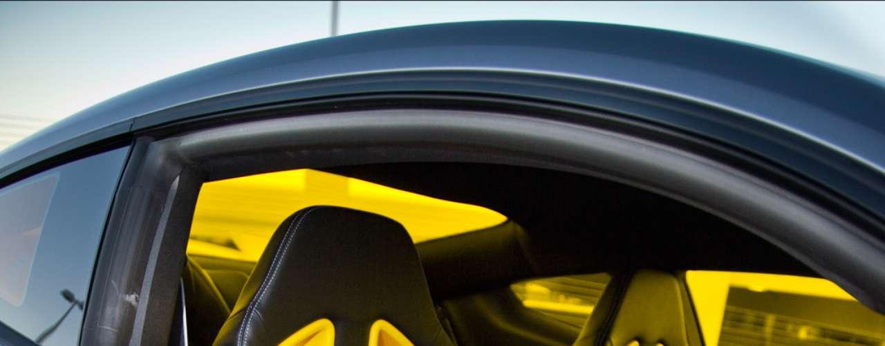 2016 Ford Lightning | Autos Post