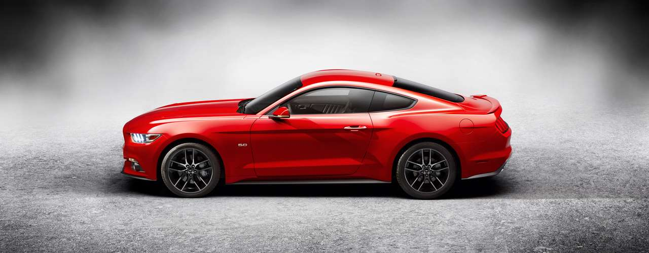 ford mustang 2015 price usa images. Black Bedroom Furniture Sets. Home Design Ideas