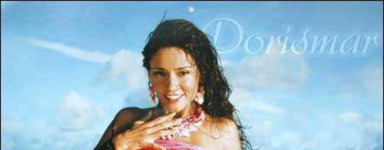 Nuevo calendario de Dorismar