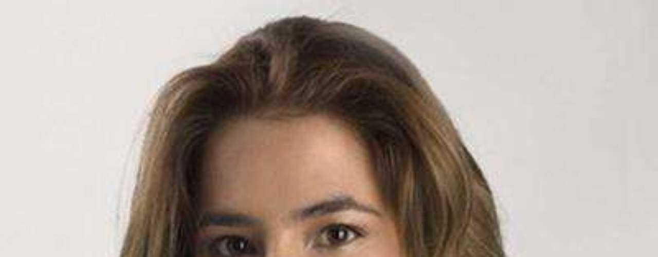 A lo largo de los últimos  años diferentes escándalos se han presentado en la vida de los famosos colombianos, los cuales en su mayoría han terminado como una incógnita sin resolver. ¡Conócelos! La actriz Carla Giraldo salió del clóset y admitió sin tapujos su inclinación gay.