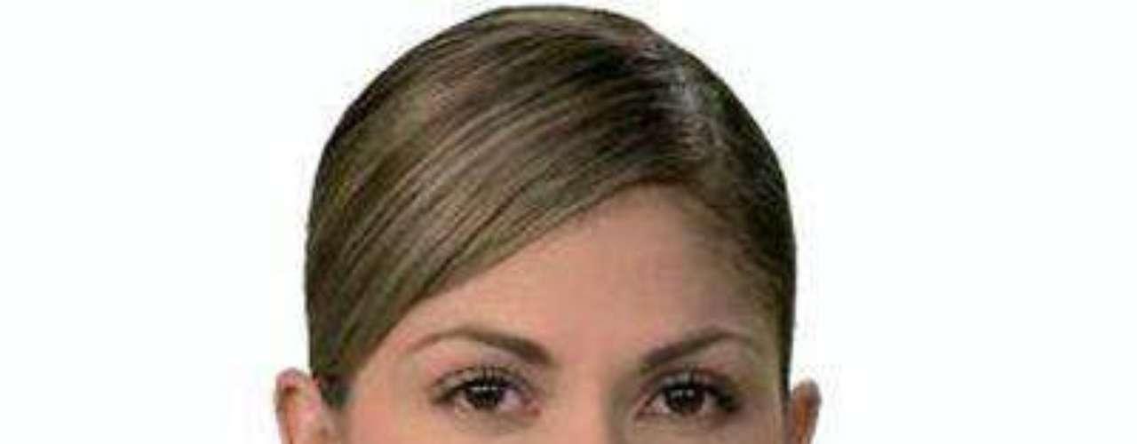 El suicidio de la presentadora Lina Marulanda. La celebridad se votó por una ventana de su apartamento ubicado en la calle 86 con carrera 19 en Bogotá. Según fue informado por fuentes cercanas, Marulanda se encontraba en una terrible depresión emocional.