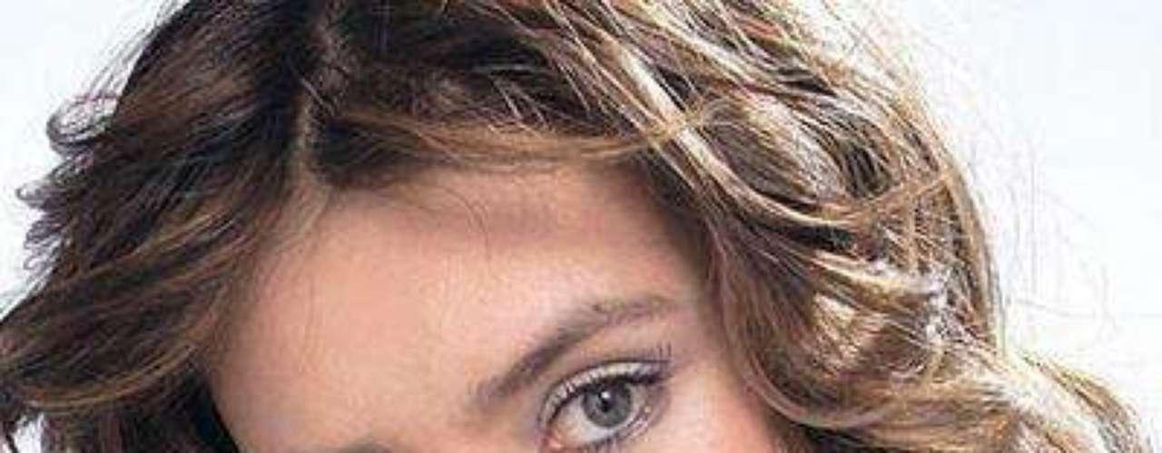 """Marcela Mar afirma que Sara Corrales le parece de """"quinta categoría"""". Un audio de la actriz Marcela Mar empezó a circular por internet después de que saliera a la luz pública un encuentro comprometedor entre los actores Sarah Corrales y Robinson Díaz."""