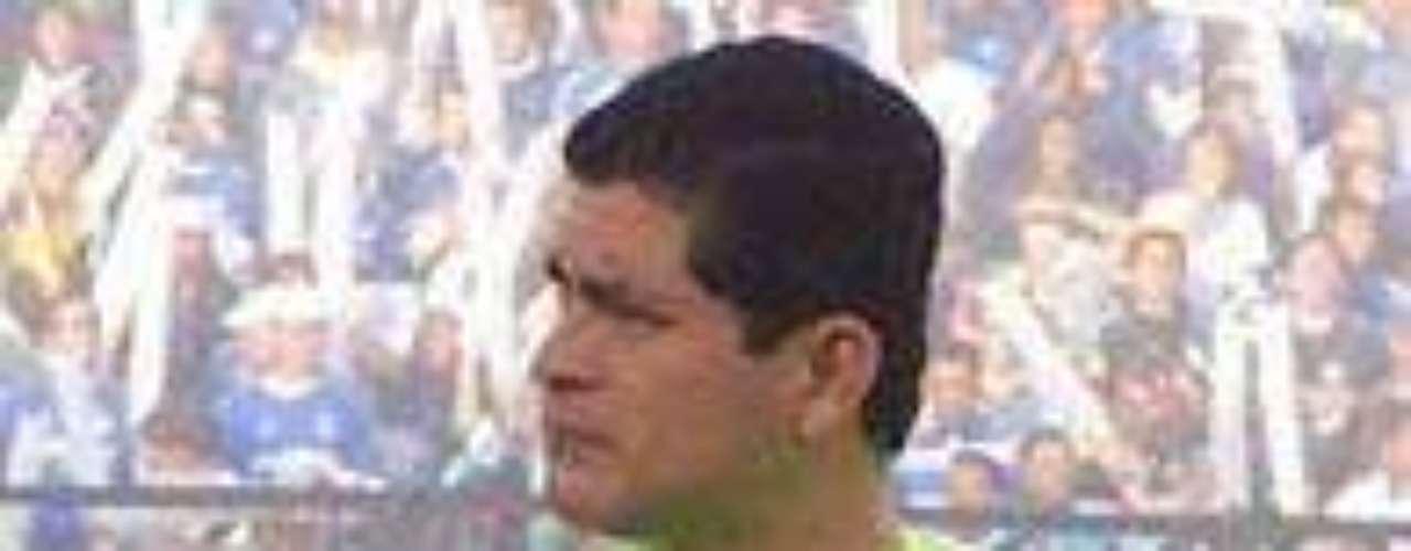 El escándalo sexual más reciente en el fútbol colombiano fue el protagonizado por los árbitros. Según varios jueces, dentro del gremio existe acoso sexual,  pues varios árbitros homosexuales cobran favores sexuales. Oscar Julián Ruiz, quien desmintió todo tajantemente, fue uno de los salpicados.