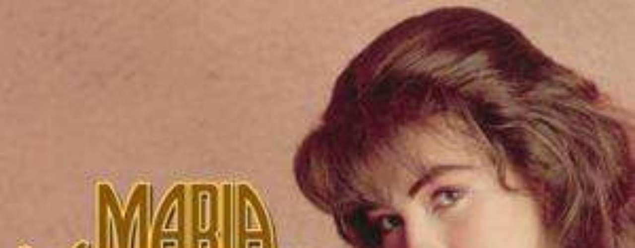 La primera versión de 'María Mercedes' en México se llamó  'Rina' y fue producida por Televisa en 1977.  Valentín Pimstein fue el productor -mismo de 'María Mercedes'-, y fue estelarizada por Ofelia Medina y Enrique Álvarez Félix.Añáde Terra Telenovelas en Facebook
