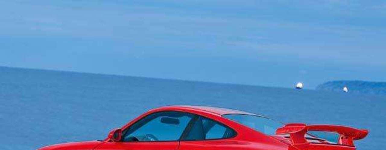 Fotos Los autos de Justin Bieber