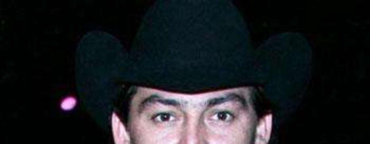 José Manuel Figueroa.