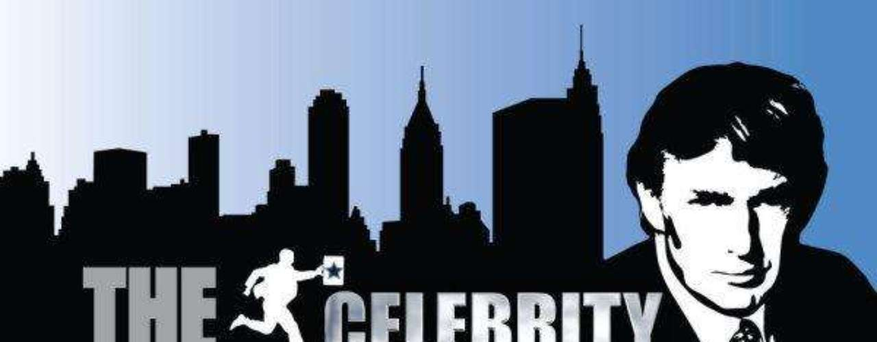 Celebrity Apprentice Season 12 Pics.