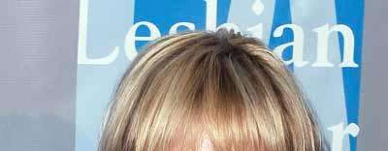 Renée Zellweger. ¿Conoces otros trucos de maquillaje fáciles, prácticos y súper útiles para lograr un aspecto como el de las celebridades? No te lo guardes, compártelo con nosotros.