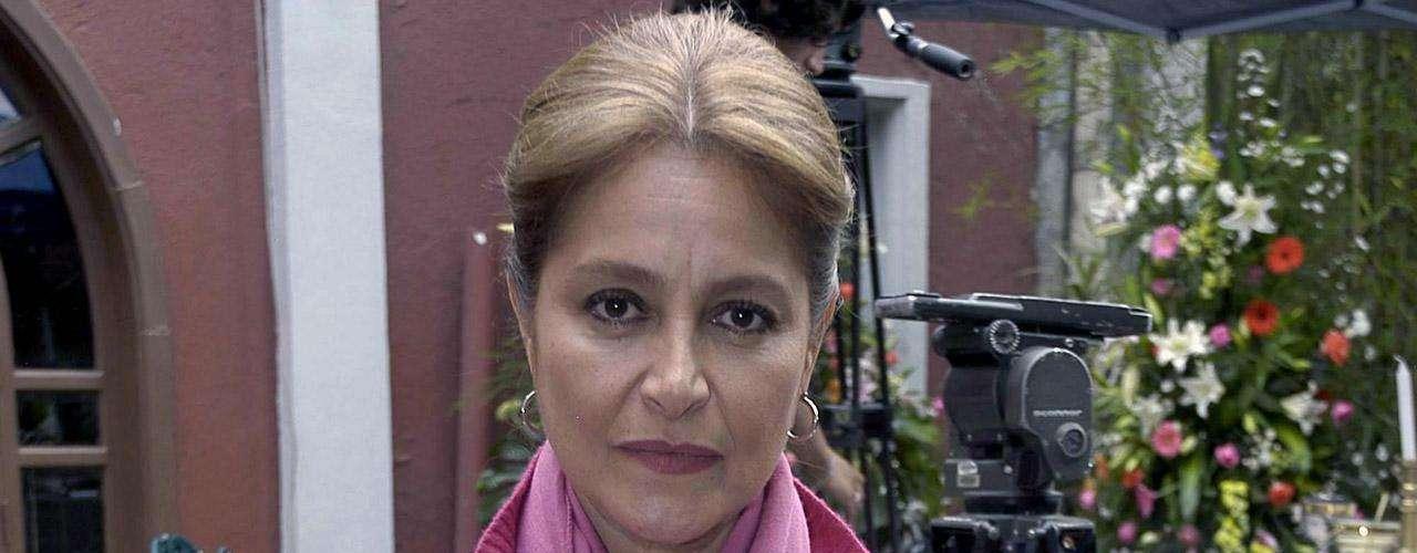 En enero de 2012, se reveló que la cantante mexicana Daniela Romo fue diagnósticada con cáncer de mama en octubre de 2011. La también actiz se sometió a un tratamiento y se le extirpó un tumor canceroso.