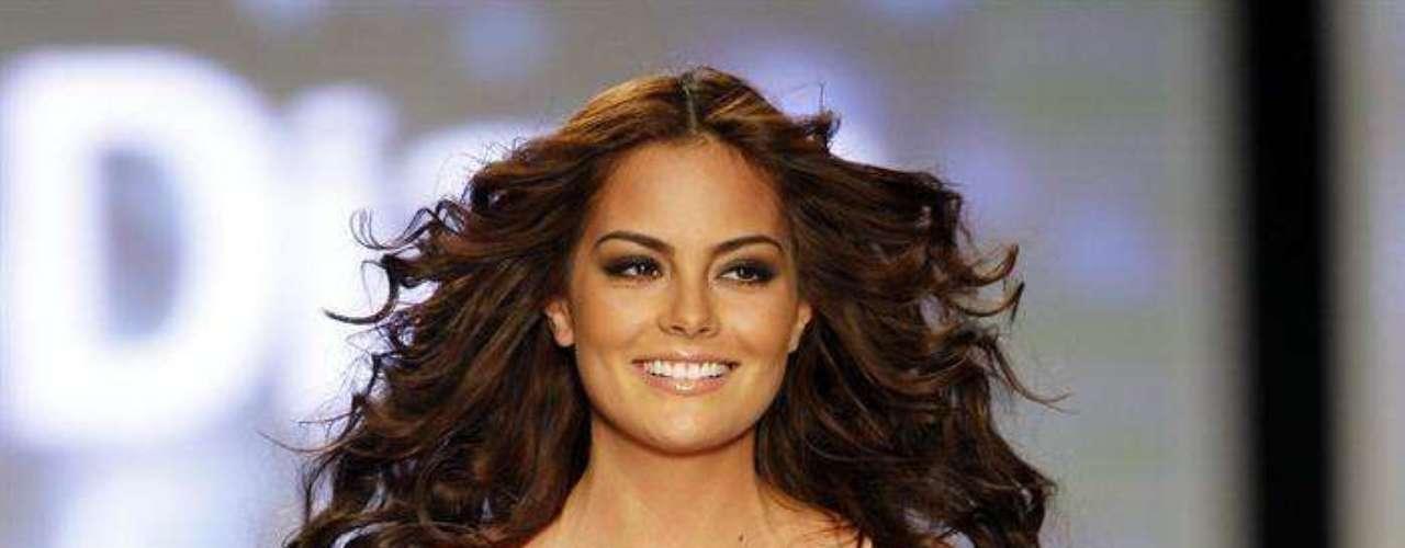 Puesto 5: México. Un sitio mexicano, impre.com, dio a conocer un ranking de dónde están las mujeres más hermosas del planeta. Para hacerlo se basó en la cantidad de estrellas (modelos, actrices, cantantes y figuras públicas) eran más elegidas por la gente. El resultado es bastante polémico, por lo menos para nosotros.
