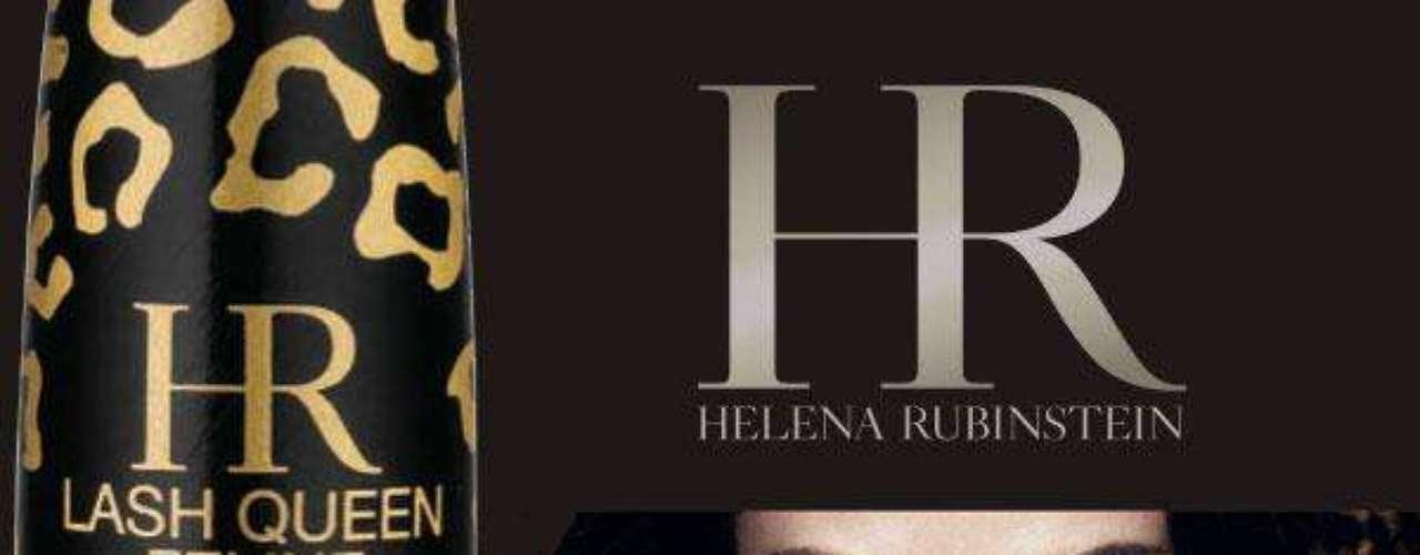 Helena Rubinstein. El nombre de su fundadora hace referencia a una mujer polaca nacido en Australia que fue una gran magnate de los negocios. Este imperio de cosméticos la convirtió en una de las mujeres más ricas del mundo.