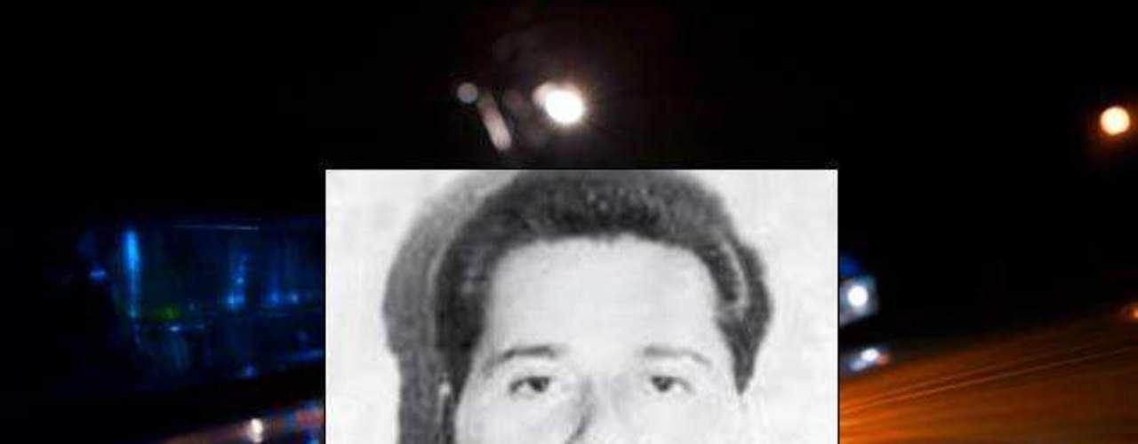 Ignacio Coronel. 'Nacho' Coronel es uno de los hombres clave en el cártel de Sinaloa, de confianza para el Chapo Guzmán y líder del proceso de elaboración de las metanefetaminas en México.