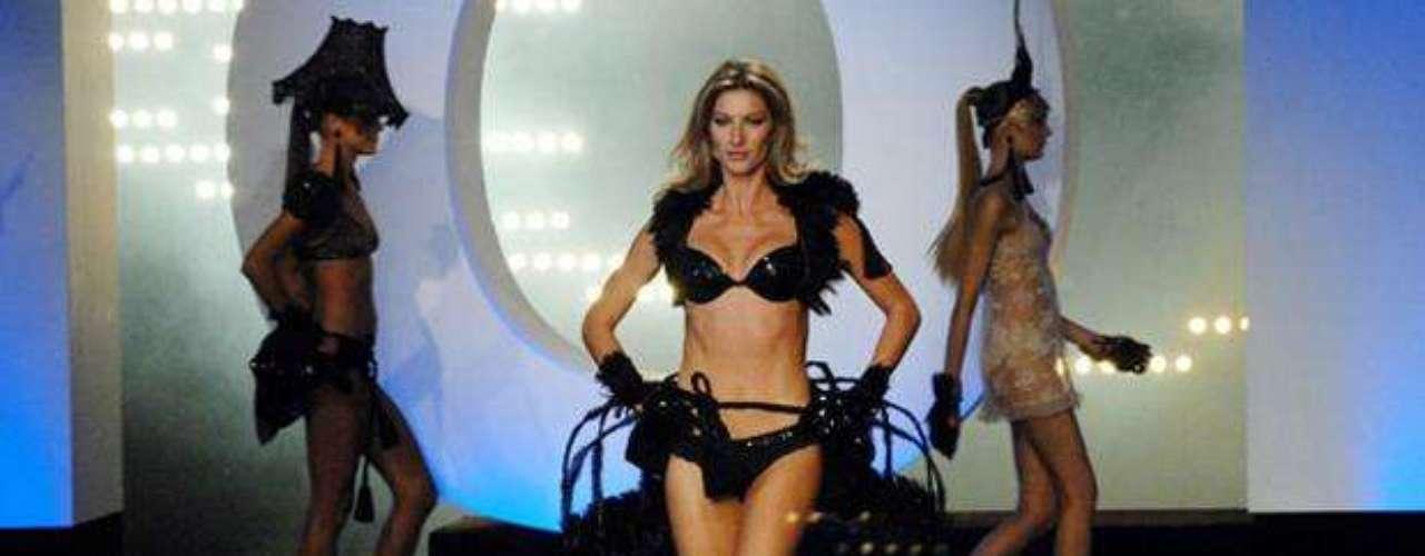 Puesto 1: Brasil. Un sitio mexicano, impre.com, dio a conocer un ranking de dónde están las mujeres más hermosas del planeta. Para hacerlo se basó en la cantidad de estrellas (modelos, actrices, cantantes y figuras públicas) eran más elegidas por la gente. El resultado es bastante polémico, por lo menos para nosotros.