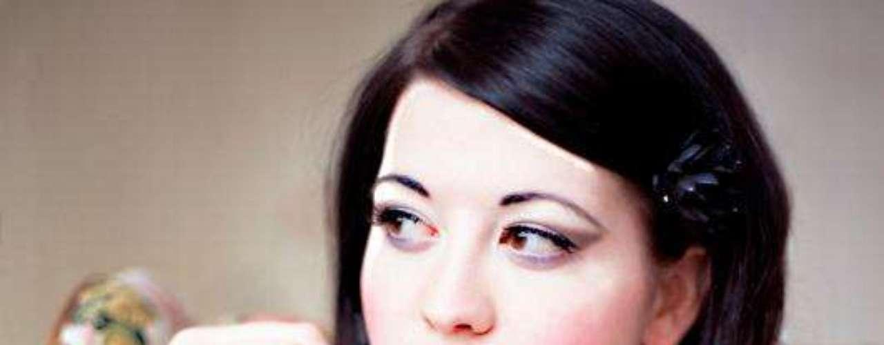 En cuanto al deseo sexual, es una de las cifras más contundentes de todo el estudio, ya que un tercio de las mujeres casadas reportaron que se encontraban con ánimo de tener relaciones sexuales con su marido ayer u hoy. Más de la mitad, concretamente el 62% ha tenido el ánimo la última semana y el 71% ha estado lista el último mes.