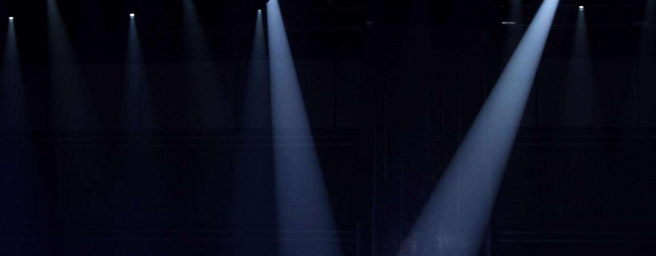 Houston logró volver a lo más alto en 2009, cuando de nuevo fue número uno en ventas en EEUU con su último álbum \