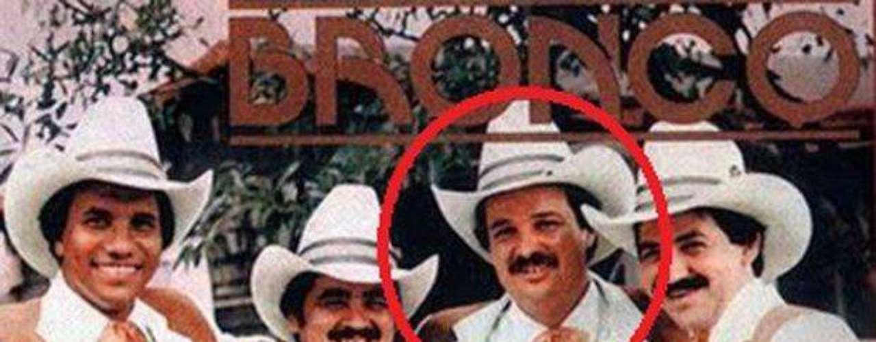 Érick Garza Garza, ex integrante del grupo Bronco, fue secuestrado en Monterrey, la ciudad más grande del norte de México, y posteriormente asesinado a pesar de que sus familiares pagaron su rescate.