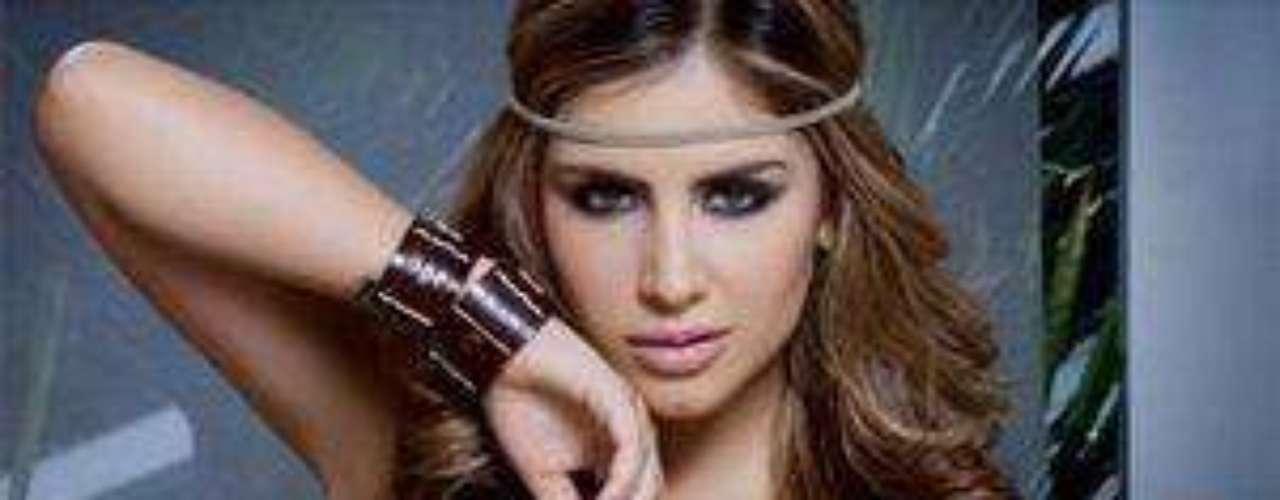 Jessica Cediel: En 2011 la presentadora rompió el silencio y admitió durante un programa que le habían realizado un mal procedimiento estético en su cola. Fue intervenida en varias ocasiones y puso en riesgo su vida por tratar de verse más bella.