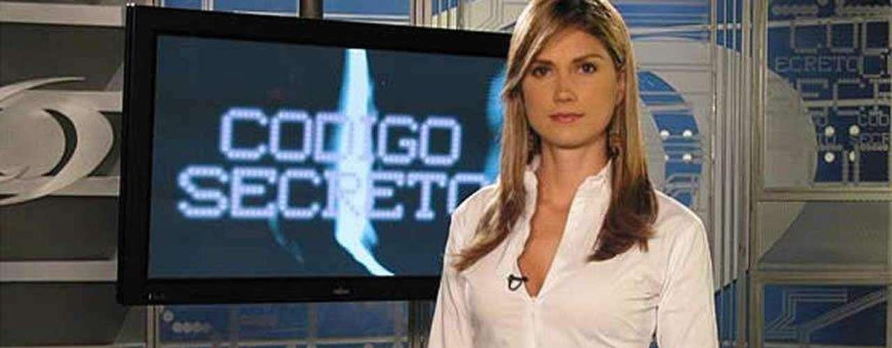 Lina Marulanda: El 22 de abril de 2010, la reconocida presentadora y modelo se suicidó saltando desde el sexto piso de su apartamento. Al parecer, varios problemas financieros fueron los causantes de su decisión.